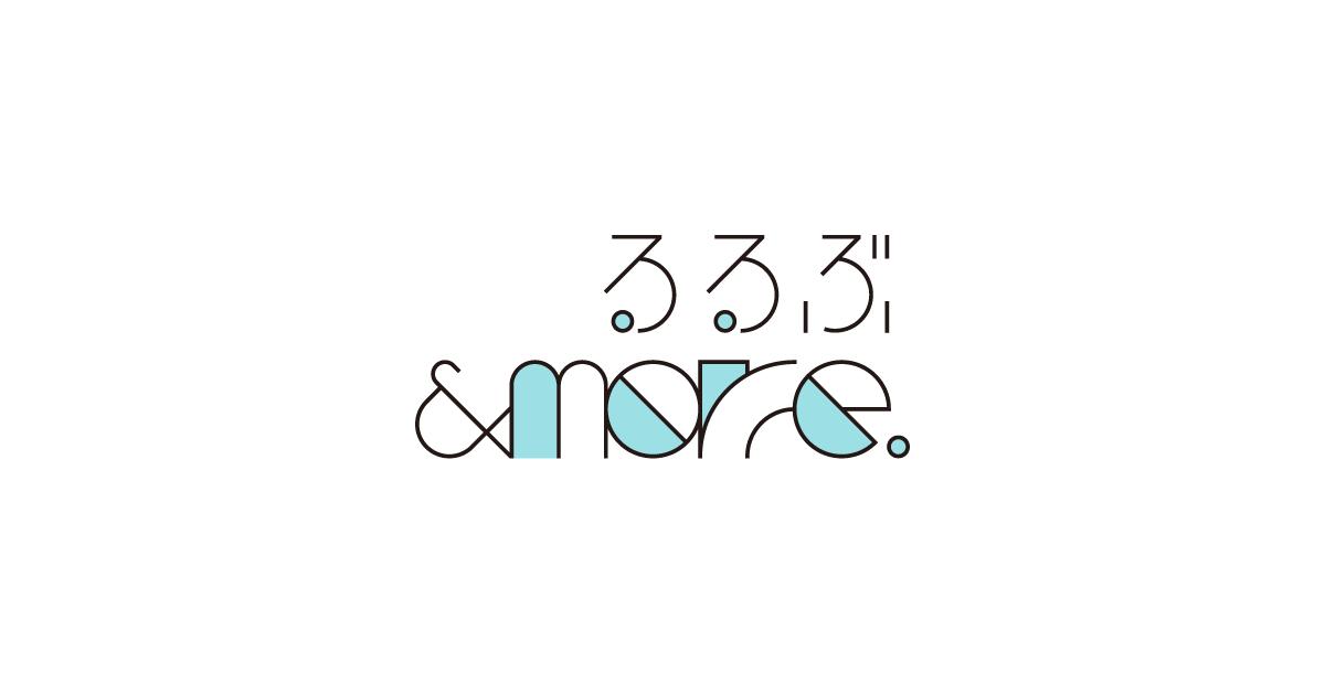 山吹の里歴史公園|るるぶ&more.