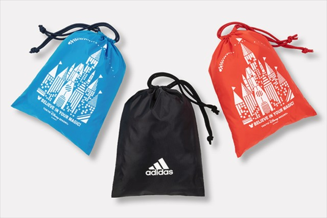 ©2019 adidas Japan K.K. adidas, the 3-Bars logo and the 3-Stripes mark are trademarks of the adidas Group.
