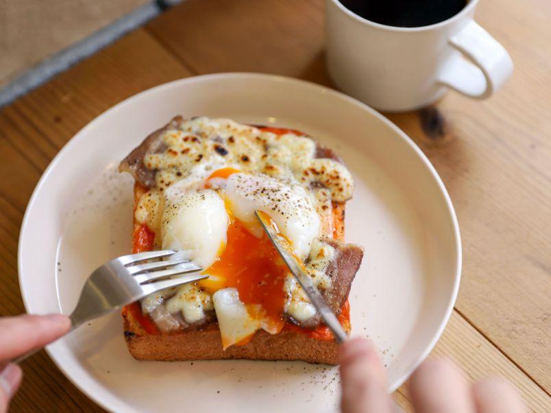 「RIO COFFEE 神戸北野店」【カフェグラマ―きょん。の、あのカフェこの席25】
