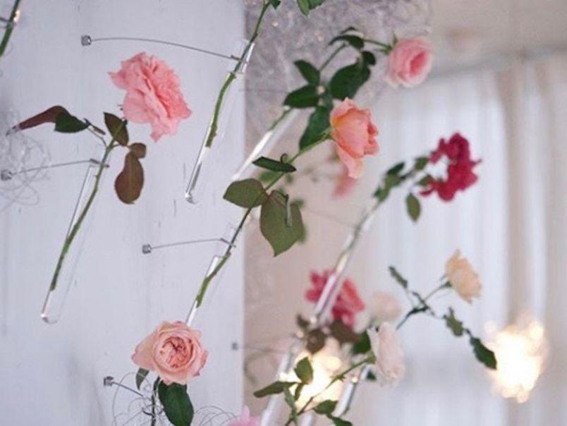 今行きたい!滋賀の穴場的「花スタグラム」スポット3選
