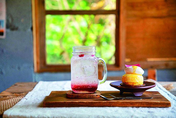 わざわざ行きたい!沖縄美ら海水族館周辺の島食材をいただけるカフェ4選