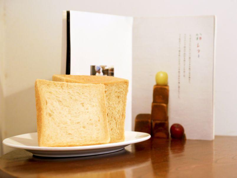 全国のパンマニアが集う!小麦の風味を感じられるおいしいパンとの出合い