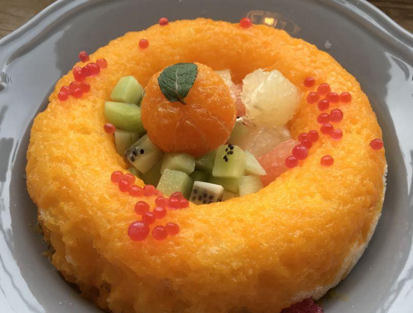 まだ間に合う!かき氷ファン待望、奈良のかき氷神事「ひむろしらゆき祭り2020」