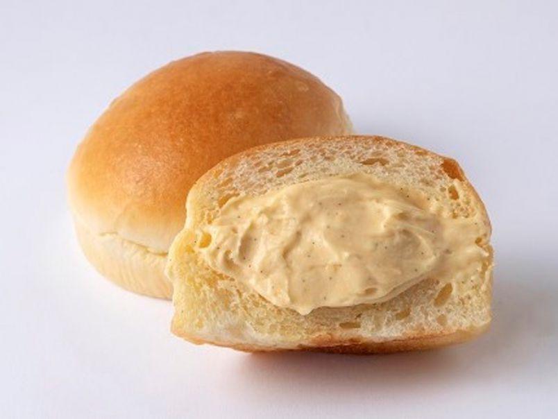 次のパンブームはコレ!「幸せの高級クリームパン専門店」が期間限定で名鉄百貨店にオープン