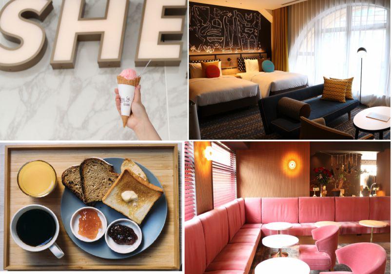 #いつか行きたい お泊り旅行が待ち遠しい!京都・大阪のコスパホテル6選