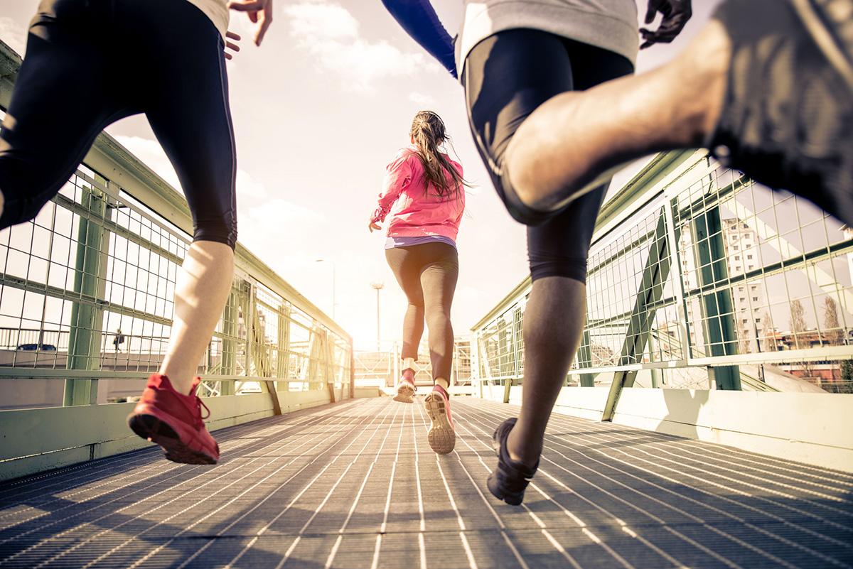 運動 200 キロカロリー
