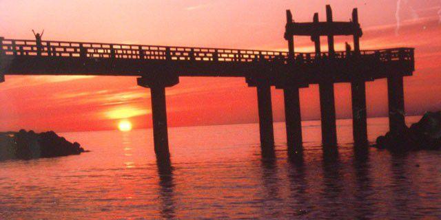 #いつか行きたい 海と山のめぐみを堪能!新潟郊外から海沿いドライブ&お買いもの