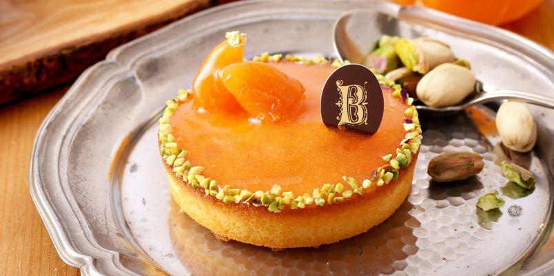 ココでしか買えない新作も!焼き菓子専門店「ビスキュイテリエ ブルトンヌ」が渋谷に初出店