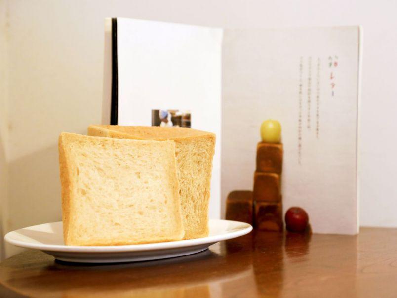 一斤あれば毎日幸せ。食パン特集2020