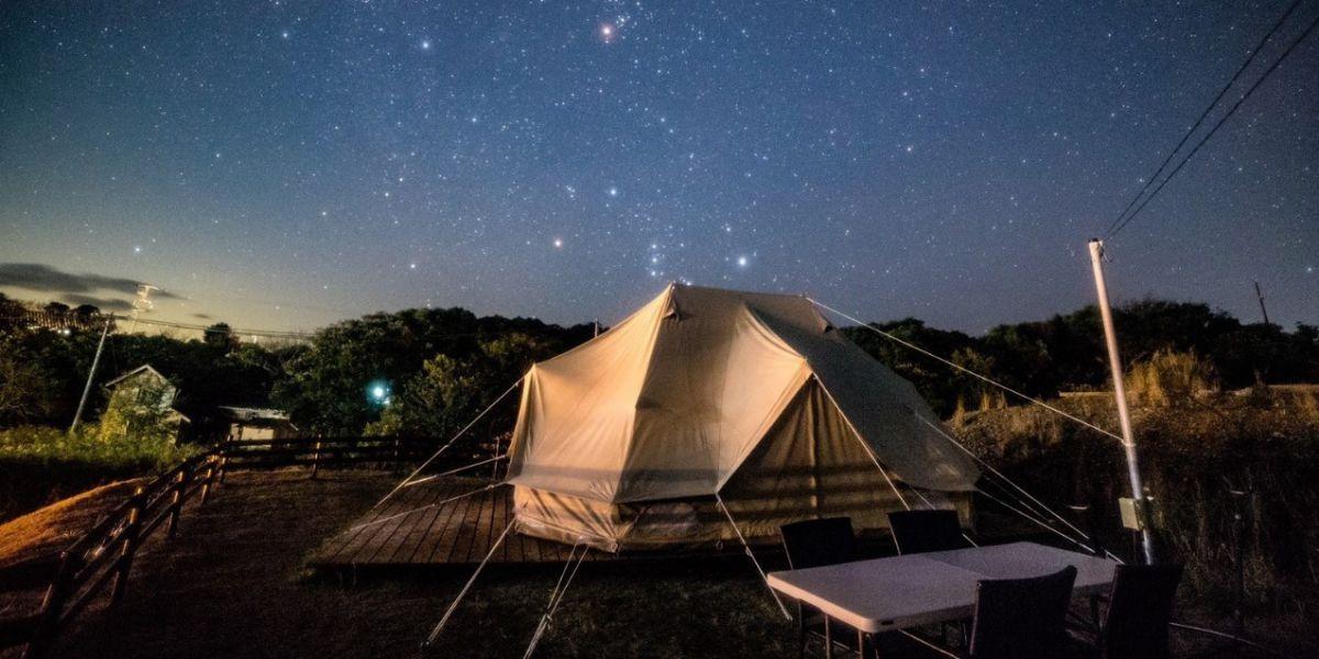県 キャンプ 場 三重