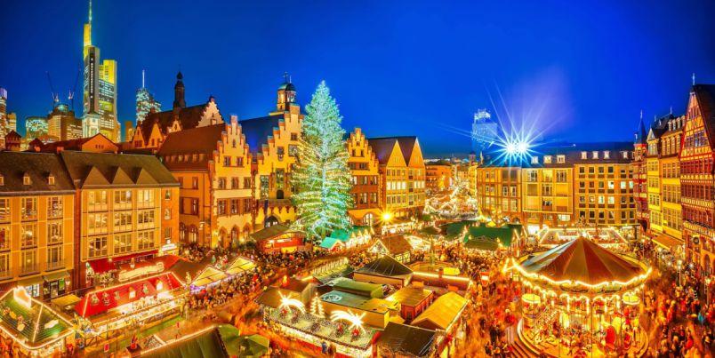 「クリスマスガーデンin芝公園」の開催が決定!!今年の目玉は「ウインタービアガーデン」