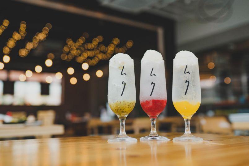 おしゃれカフェで美も手に入れる!発酵をテーマにしたカフェ「cafe muku」グランオープン