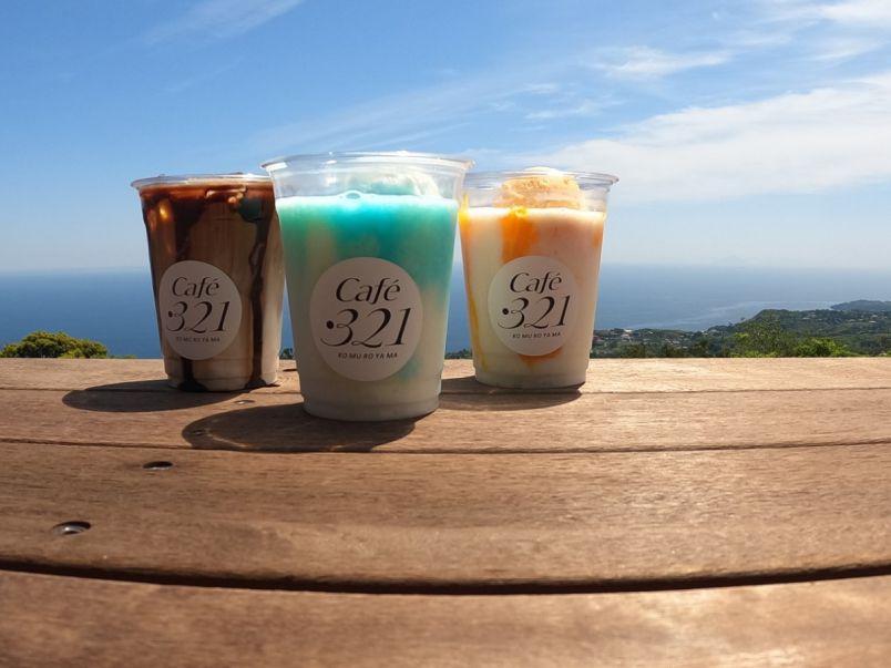 熱海・伊東で食べたい!最旬映えスイーツ&カフェ6選