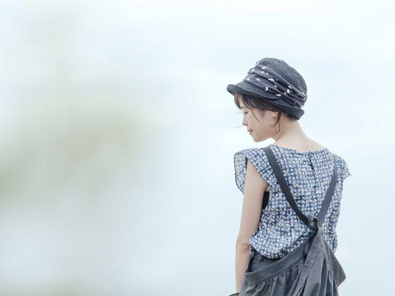 オトナ女子必見!岡山発のブランド「eritto」が提案する日常を彩るアイテムたち