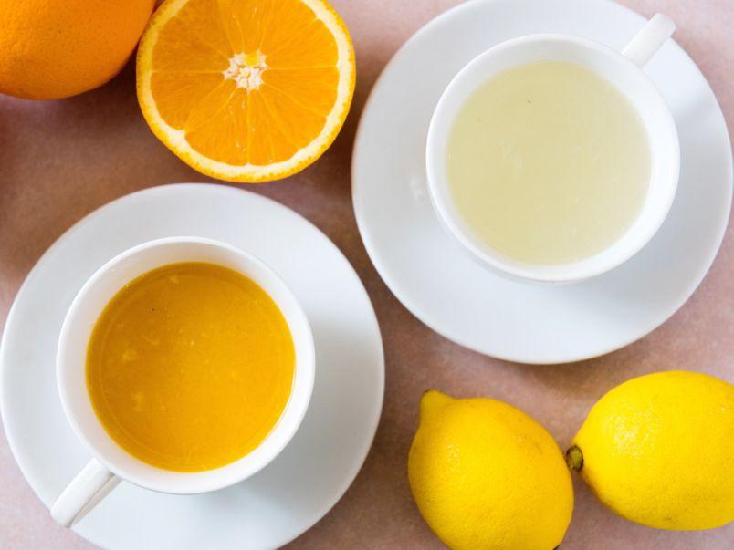 柑橘のベストシーズン到来!愛媛の人気パーラーで冬限定のメニューを楽しもう #