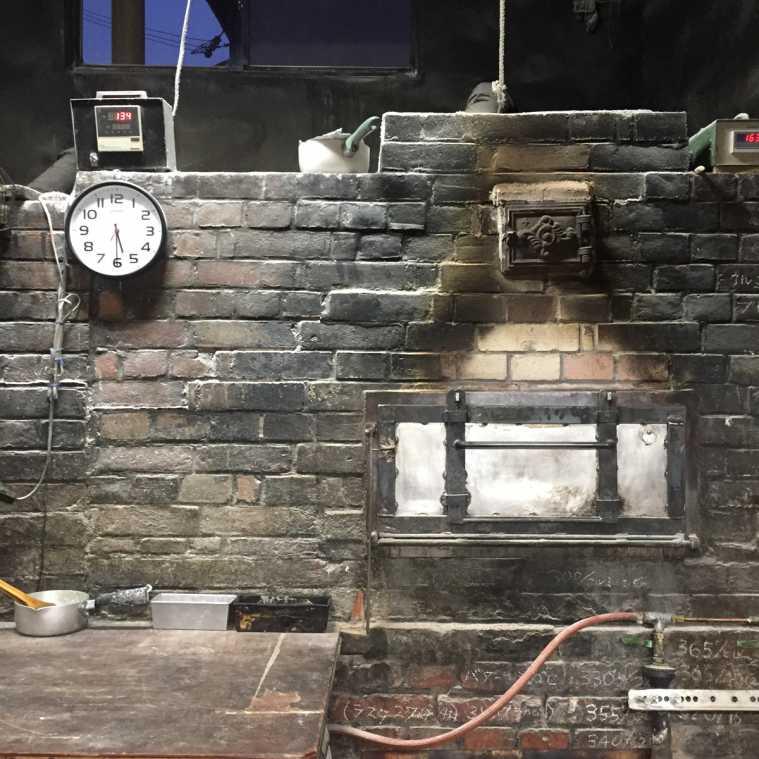 神戸「フロイン堂」の食パンが絶品すぎ!創業85年、愛され続ける老舗ベーカリーの実力とおすすめの時間帯 るるぶ&more.